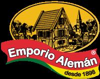 emporioaleman1