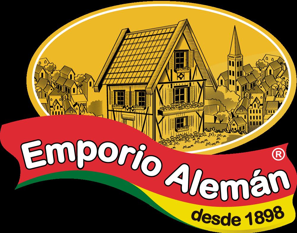 Emporio Alemán - Chuletas Fiambres Chorizos Paté Embutidos Cerdo